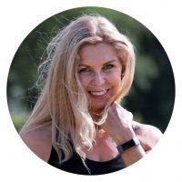 "Autor: <a href=""https://bezeckaskola.cz/author/dana-skorpilova/"" target=""_self"">Dana Škorpilová</a>"