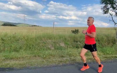 43 vychytávek a vyzkoušených tipů vhodných k uplatnění nejen v běžeckém tréninku