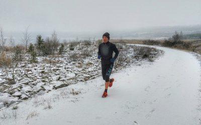 Rýma, nachlazení, respirační onemocnění vás z tréninku vyřadit nemusí