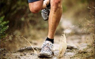 Obleva znamená bahno na cestách a špinavé boty