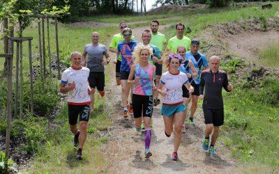 V čem spočívá kouzlo pohodového života v běhu