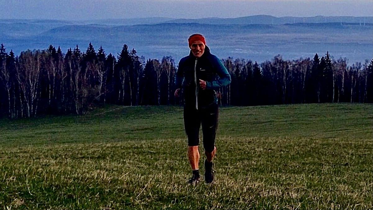 Jste schopní uběhnout pět, deset, patnáct kilometrů, půlmaraton či maraton