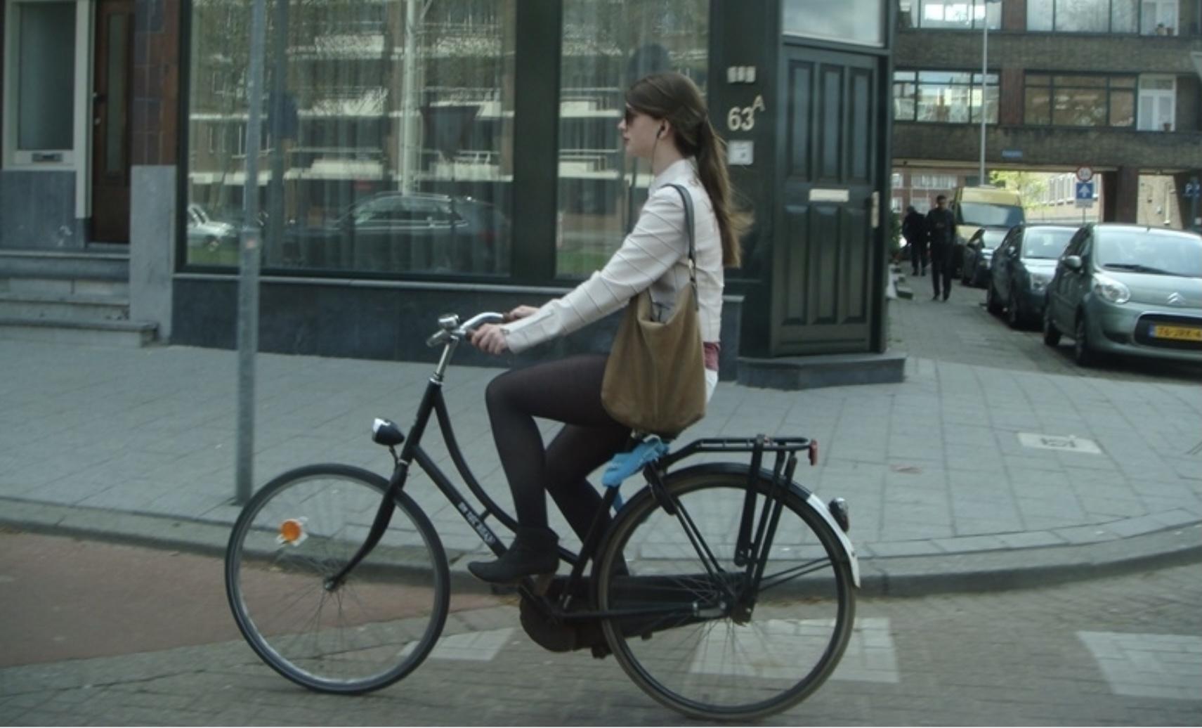 Jak lze nahradit běžecký trénink cyklistickým, hned čtyři tipy
