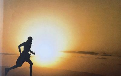 Běhají a vůbec nic nemají, to je základ úspěchu Keňských běžců